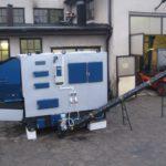 Automatisches-Ascheaustragung-System