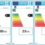 Biomaster_Energieeffizienz