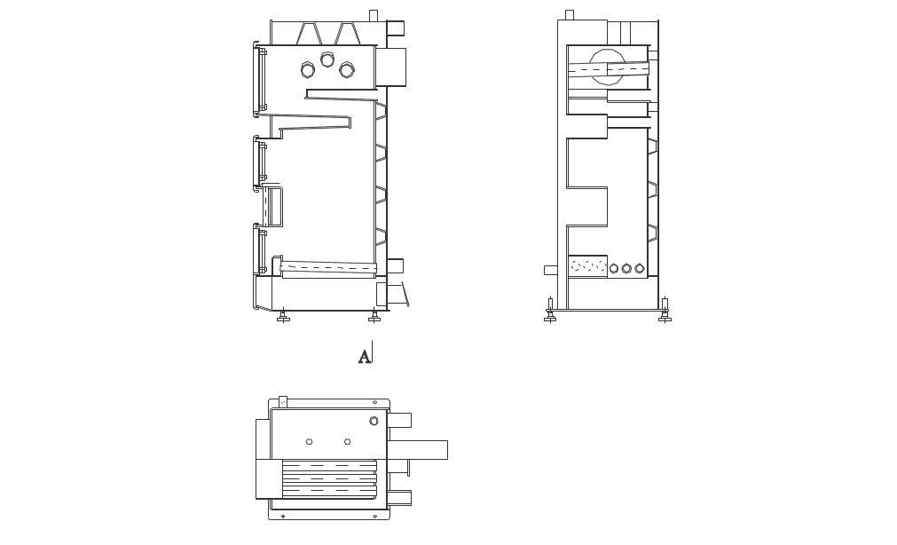 allesbrenner kombikessel wilk f r kohle holz und andere brennstoffe simar heizkessel. Black Bedroom Furniture Sets. Home Design Ideas